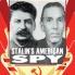 Sharp könyve Sztálin kémjéről