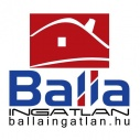 Balla Ingatlan - Dél-Buda: XI. és XXII. kerület