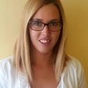 Dr. Cselédes Laura nőgyógyász