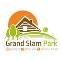 Grand Slam Park