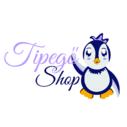 Tipegő Shop Gyermekcipő