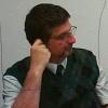 Péter Somogyi képe