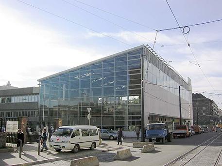 A kép csak illusztráció,  forrás: építészfórum