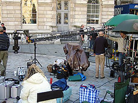 A kép csak illusztráció, forrás: wikipedia