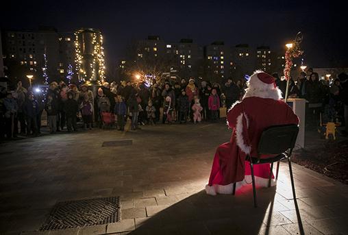 Kép: ujbuda.hu