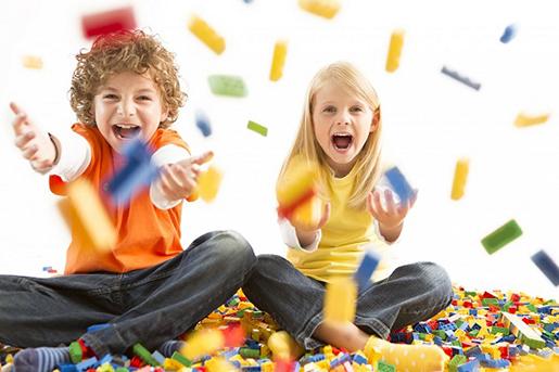 Kép: Lego Australia