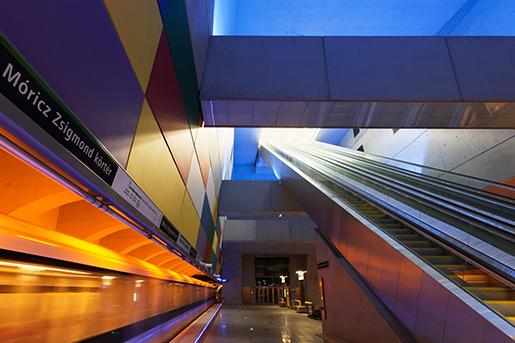 Fotó: építészfórum