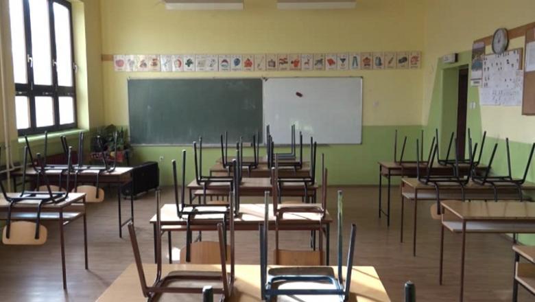 Általános iskola, felső (10 - 14 év) · Budapest School