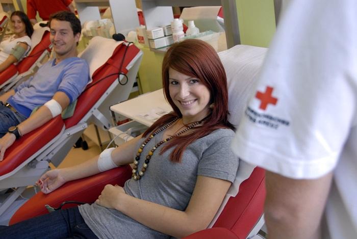 (forrás: Vöröskereszt)