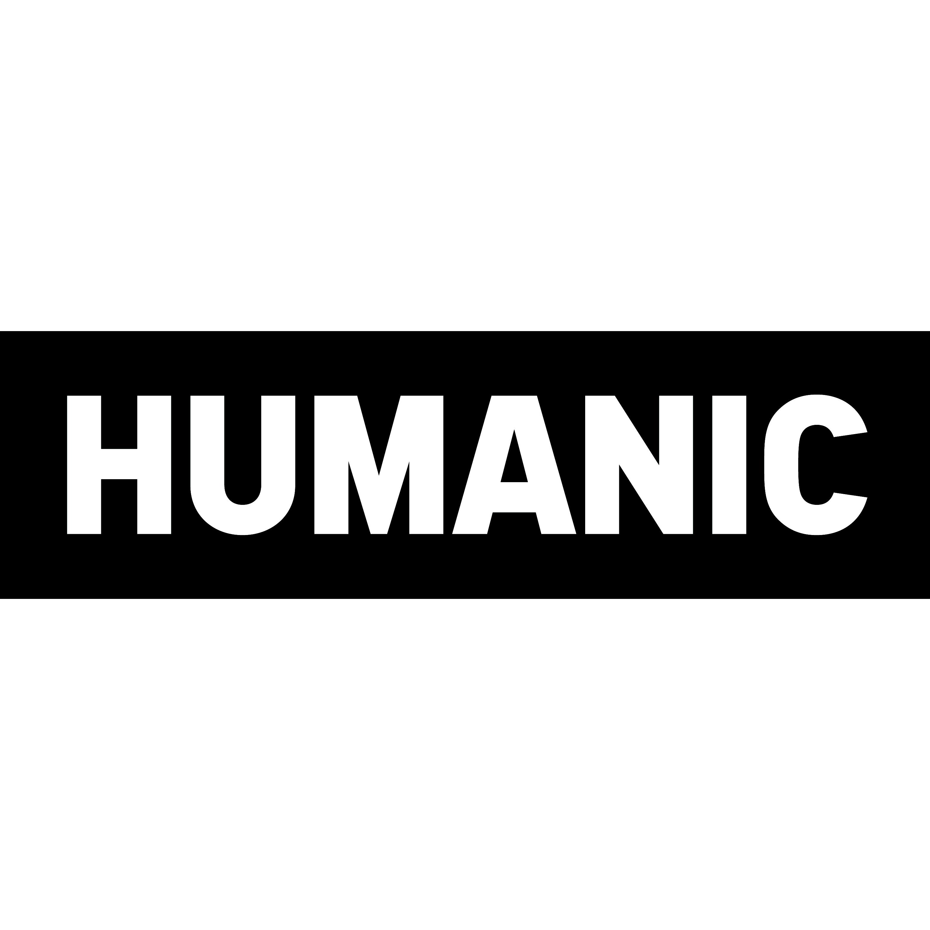 19a53d3d63 XI. kerület - Újbuda   Humanic - Allee